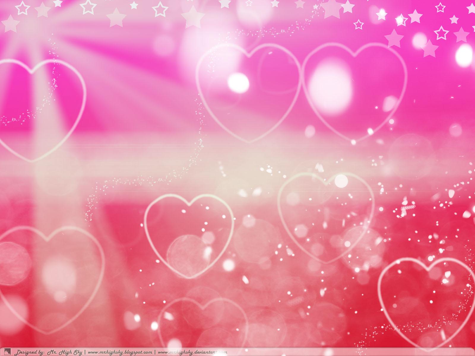 http://2.bp.blogspot.com/-hLhVMjCCTO8/Tob-VMVA_7I/AAAAAAAADMI/AJjkCJSovgc/s1600/Love-Vector-Wallpapers-.jpg