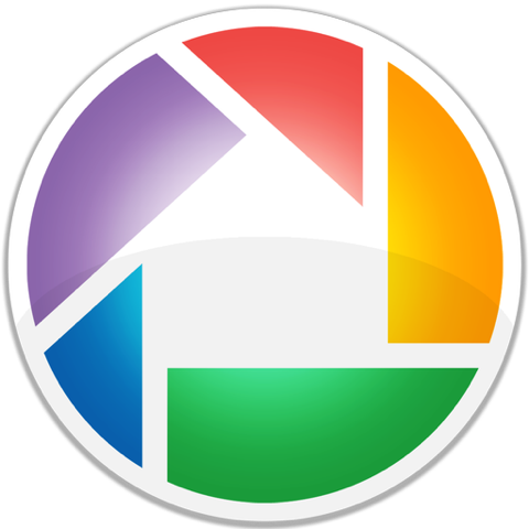 Unduh Picasa 3.9 Build 138.150