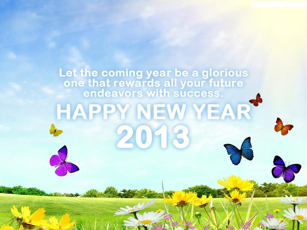 year sms greetings - photo #16