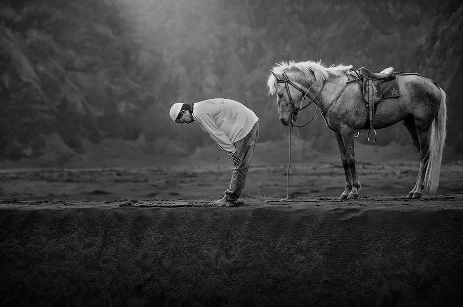 amazing-photography-3