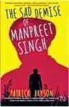 Book Review: The Sad Demise of Manpreet Singh