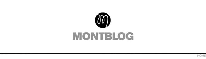 MONTBLOG