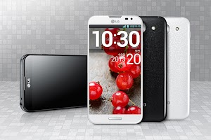 LG-Optimus-G-Pro-Original-Model
