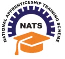 National Apprenticeship Online Registration 2015