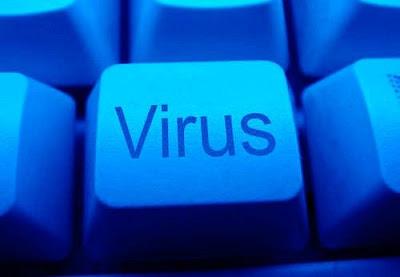 bangkok virüs temizleme