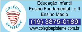 Colégio Episteme
