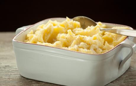 1308_mashed_potatoes_and_parsnips.jpeg