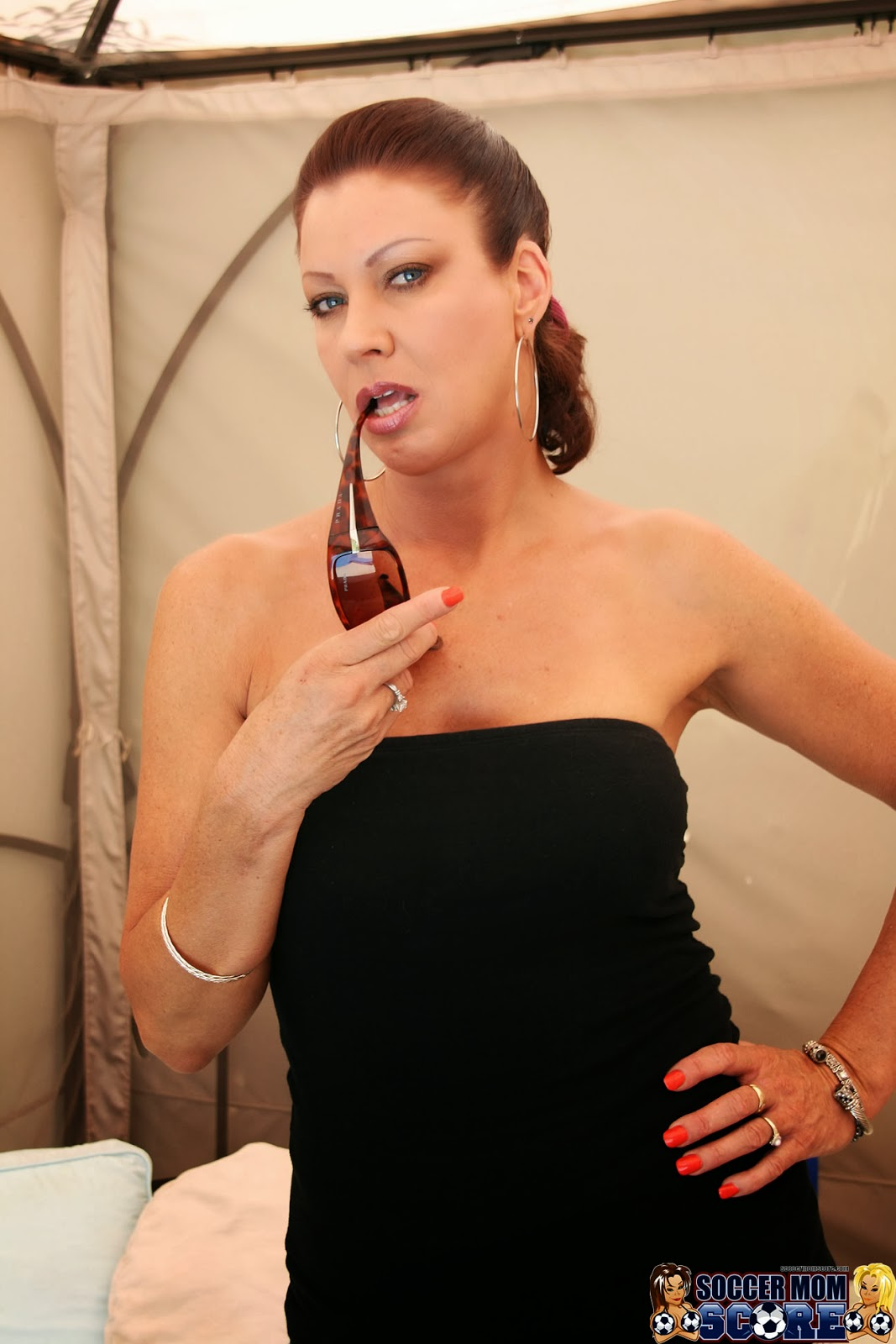 Vanessa videl pics 50 plus milf for 50 plus pictures