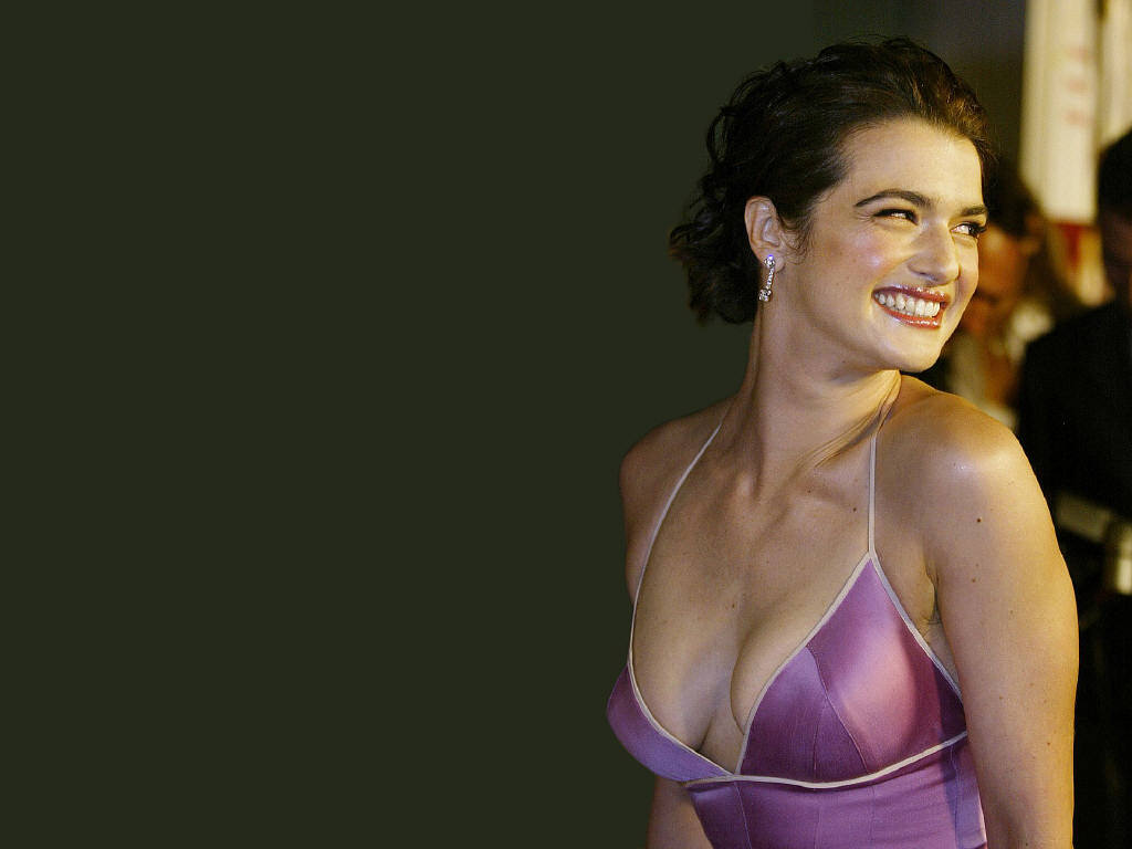 actress rachel weisz hot images
