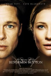 Xem phim Dị Nhân Benjamin - The Curious Case Of Benjamin Button