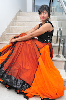 Shree  Picture shoot gallery 010