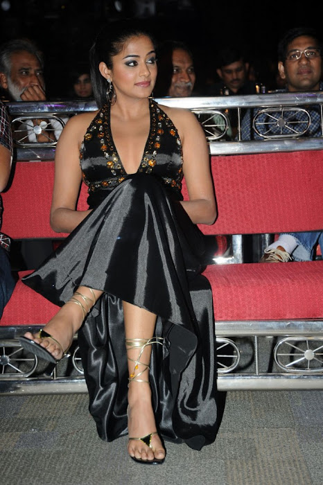 priyamani picture cinemaa awards photo gallery