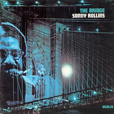 Jazz del que mola. - Página 2 The+Bridge+front