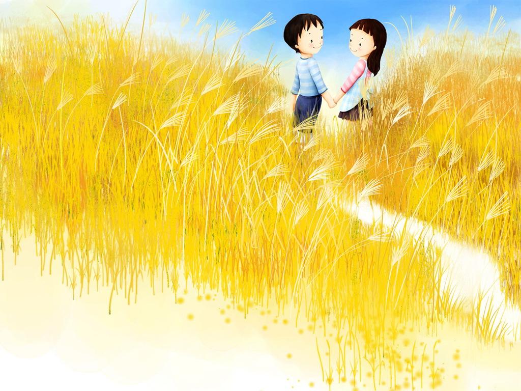 Shin Jae Ah Yesung Sungmin Donghae MyungSoo Kutipan Kata Romantis