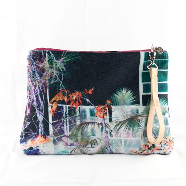 Zubi, Bag, handbag, Leather, photographer, Style, Blog de Moda