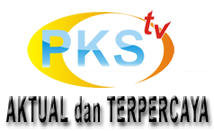 PKS TV STREAMING