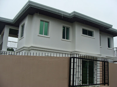 modern house in the philippines iloilo house floor plans philippines iloilo house design ideas iloilo two storey house plans with balcony iloilo floor plan philippines style iloilo image house design iloilo philippines house plan iloilo