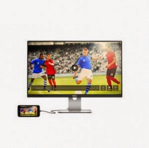 Infibeam : Buy Dell S-series S2415h 24 Inches Led Monitor at Rs.13249