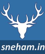 Sneham.in