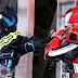 Kamen Rider Drive | Novas imagens do vilão do filme