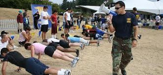 navy seal workout routine