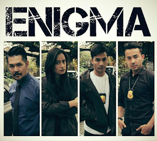 Enigma NET TV