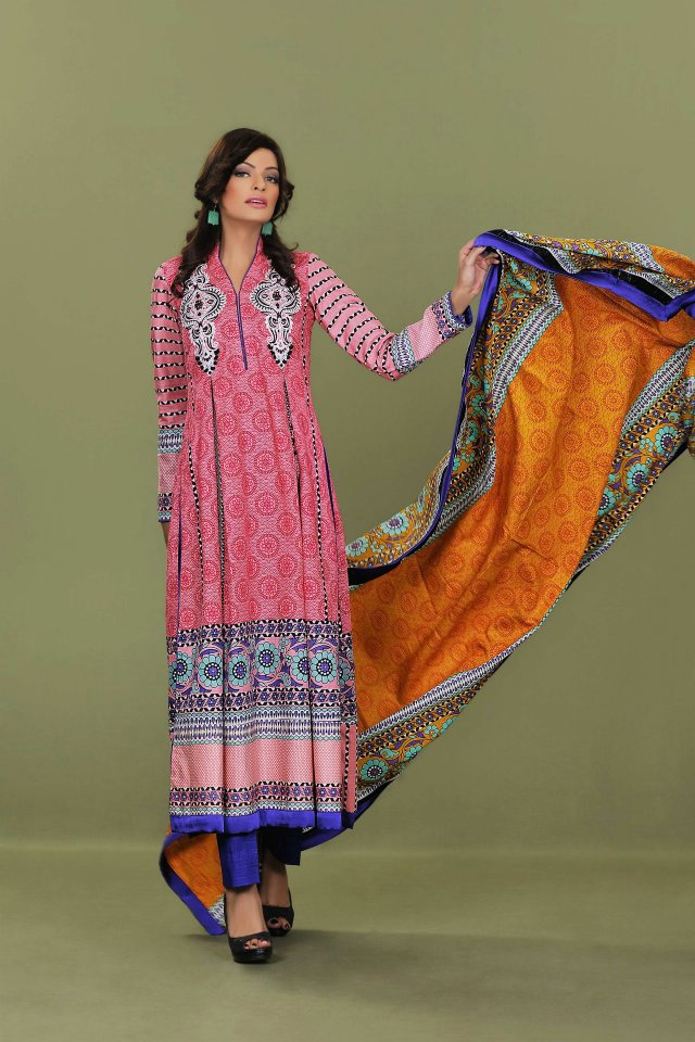 Fashion World Latest Fashion Pakistan Latest Fashion Dresses Winter Designs