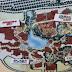 #Fitur2014: El Parque Paramount de Alhama da la cara. Así será el parque temático de Murcia