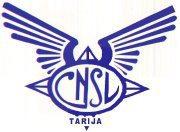 A 158 años del nacimiento del Colegio Nacional San Luis