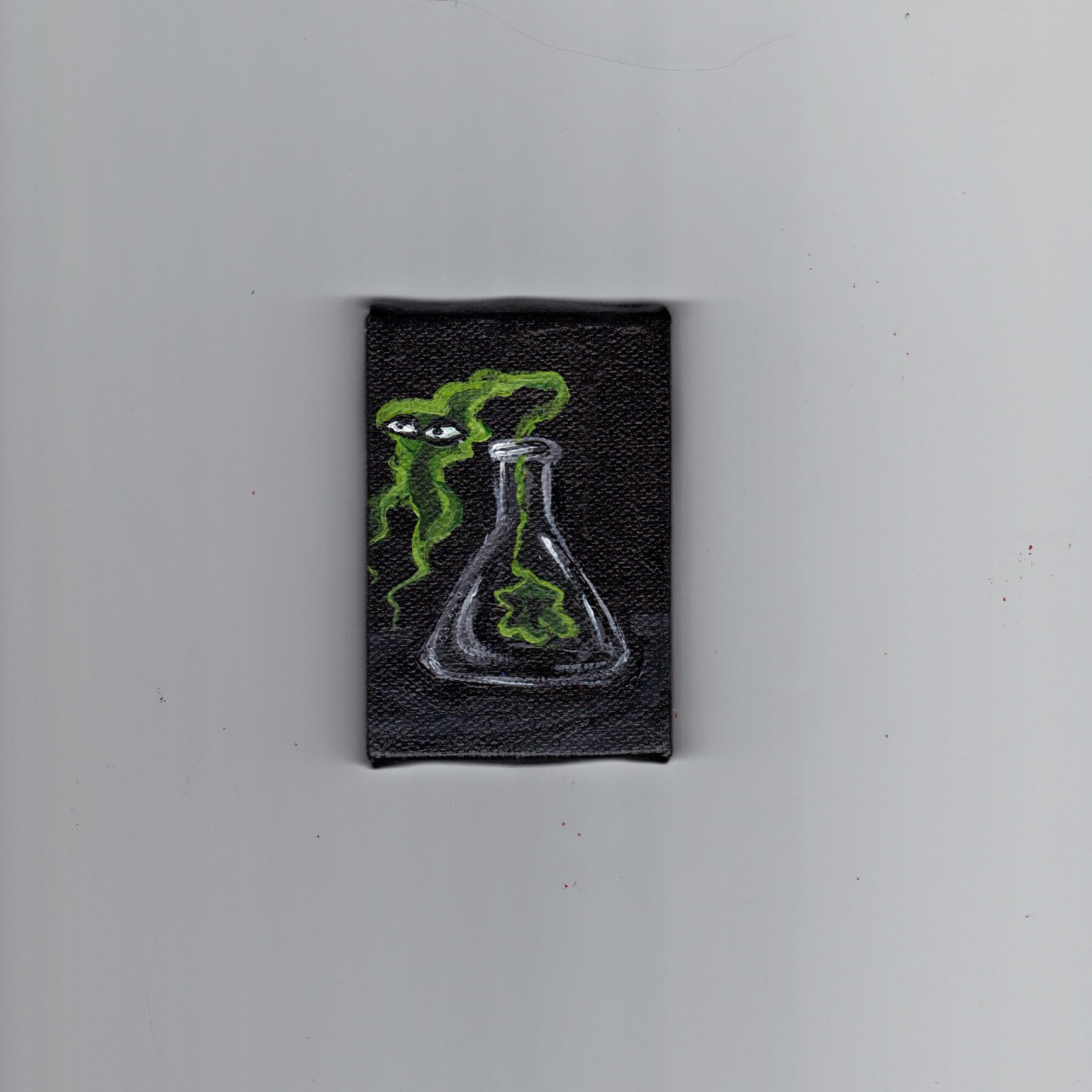 https://www.etsy.com/listing/170292095/miniature-acrylic-painting-green-ghost?ref=shop_home_active_11
