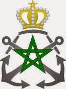 البحرية الملكية مباراة لتجنيد تلاميذ ضباط الصف - رتبة رقيب - ذكور وإناث