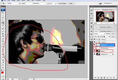 vector33 Tutorial Cara Membuat Vector Part 3 Dengan Photoshop
