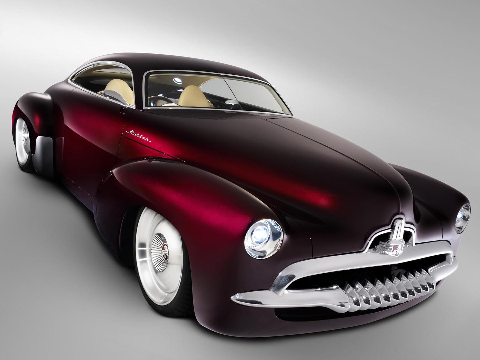 http://2.bp.blogspot.com/-hM57fwfPaqk/TiHfyB6CdhI/AAAAAAAAB54/saxxb1i6iVg/s1600/Holden_Classic_Car_freecomputerdesktopwallpaper_1600.jpg