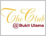 The Club @ Bukit Utama
