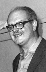 Luis Soler Cañas (1918-1984)