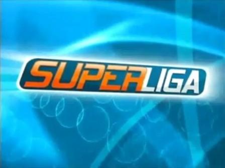 http://2.bp.blogspot.com/-hM7YIyggN8E/UK0JJqaeaQI/AAAAAAAAFbM/ImggPLQAyEk/s1600/superliga.jpg