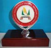 Nacional FOCDE de 2011