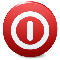 http://asalasah.blogspot.com/2012/09/alasan-kenapa-komputer-harus-di-shutdown.html