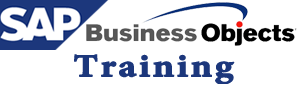 sapbusinessobjectstraining.com