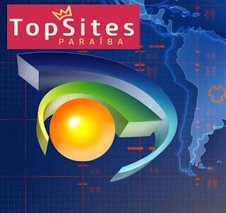 Diário do Curimataú está entre os 20 sites mais acessados do compartimento da Borborema