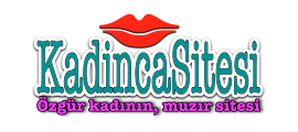 KadincaSitesi .com