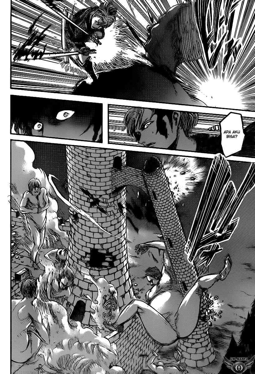 Dilarang COPAS - situs resmi www.mangacanblog.com - Komik shingeki no kyojin 040 - ymir 41 Indonesia shingeki no kyojin 040 - ymir Terbaru 6|Baca Manga Komik Indonesia|Mangacan
