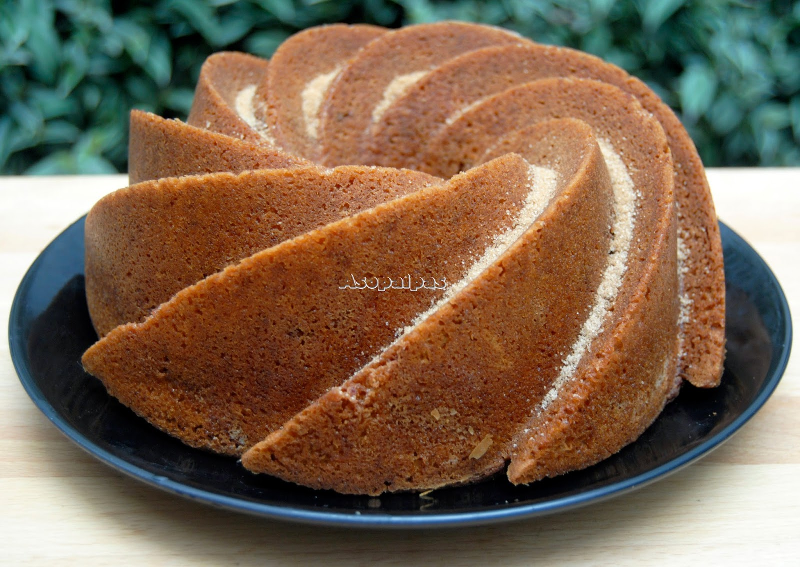 http://www.asopaipas.com/2014/05/snickerdoodle-bundt-cake.html