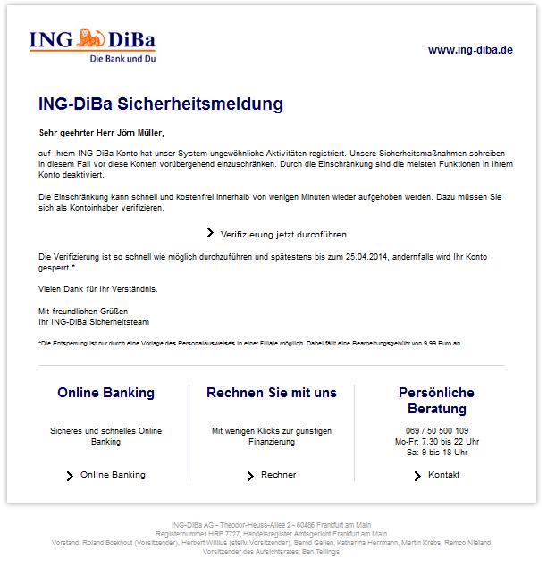 Girokonto Der Ing Diba Logo: Wie Kann Ich Aktien Kaufen Und Verkaufen