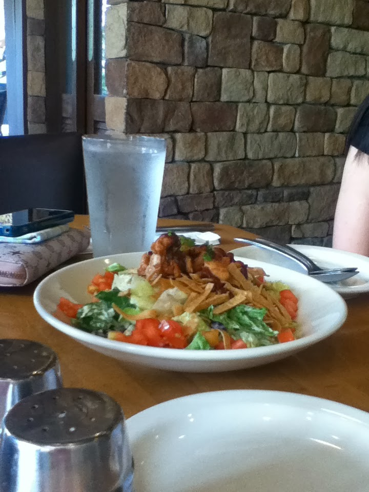 Nines vs. Food - California Pizza Kitchen-5.jpg