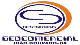 Geocomercial