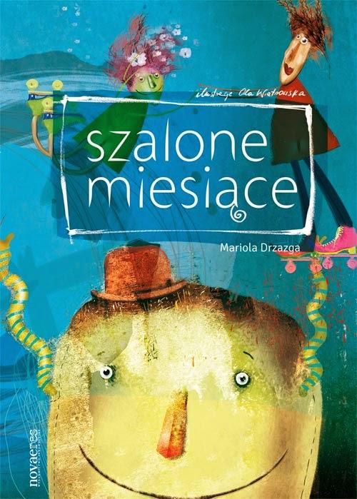 http://zaczytani.pl/ksiazka/szalone_miesiace,druk