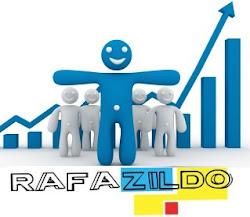 Acesse Rafazildo.com