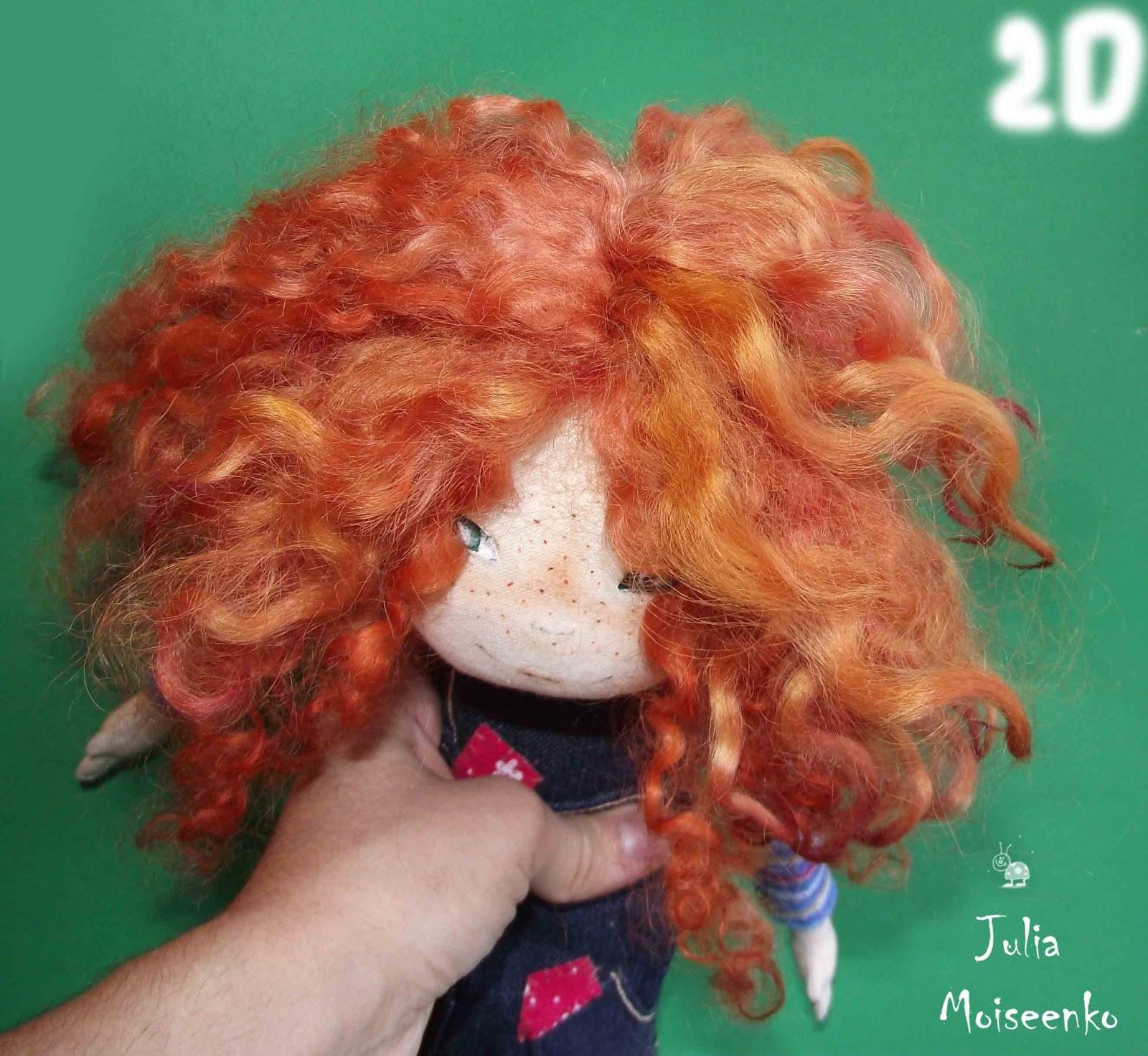 Купить игрушки для творчества и рукоделия в интернет магазине 16