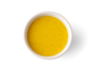 South Carolina Mustard Barbecue Sauce BBQ Bar-B-Q
